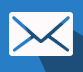 email-icn