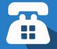 telefono-icn